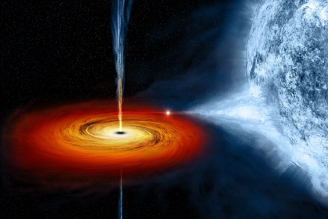 cygnus-x1-black-hole
